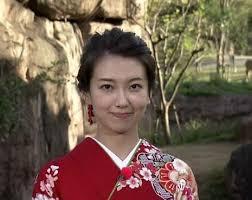 wakuda kimono