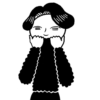【悩み解消】カントン包茎は自力で治る!?矯正グッズの効果は?【即病院】